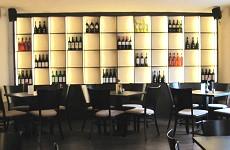 Willkommen Restaurant Bistro Bar In Wahlershausen